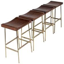 112 best stools images on pinterest modern stools benches and