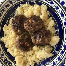 cuisine du maghreb cuisine du maghreb beau recettes de cuisine allégées décoration d