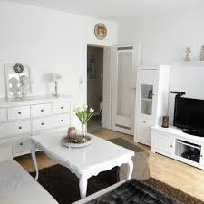 Wohnzimmer Weis Rosa Moderne Wohnzimmer Weiss Poipuview Com
