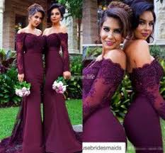 best 25 wedding guest evening dresses ideas on pinterest