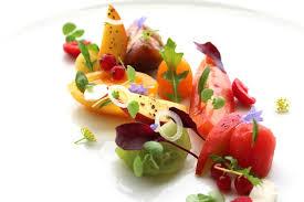 haute cuisine dishes haute cuisine 5 best restaurants in hong kong