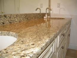 Bathroom Warehouse Nj Wholesale Outlet New Jersey Kitchen Cabinets Granite Counter Top