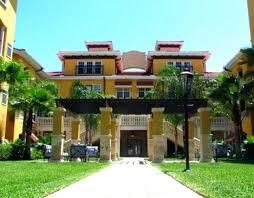 One Bedroom Apartments Tampa Fl casa bella everyaptmapped tampa fl apartments