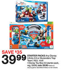 target black friday 2014 ads target black friday ad posted preview disney infinity sales