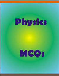 book free download computer mcqs with answers book free download zubiweb
