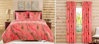 Camo Bedroom Ideas Camo Room Décor For Edgy Outdoors Appeal 1888 Mills Realtree B2b
