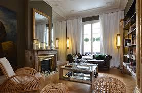 chambres d hote bordeaux 002 une chambre d hôtes luxe et à bordeaux mumday
