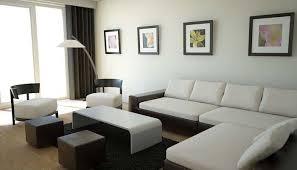 contemporary small living room ideas interior design for small living room