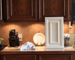 99 best kitchen cabinets images on pinterest home kitchen and