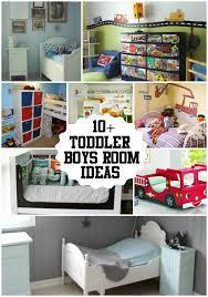 Boys Toddler Room Ideas Toddler Boys Room Ideas And Boys - Bedroom ideas for toddler boys
