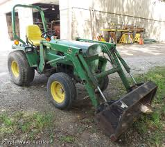 john deere 855 specs the best deer 2017