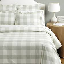 gwyneth buffalo check bedding ballard designs