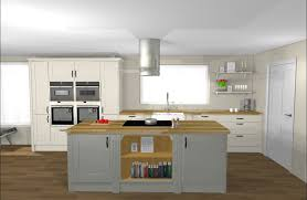 howdens kitchen design have your kitchen designed by howdens contact your local depot or