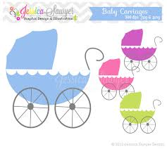 baby jungle animals clipart clipart panda free clipart images