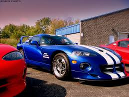 Dodge Viper Old - a hennessey venom 650r based on a 1996 dodge viper gts wheels