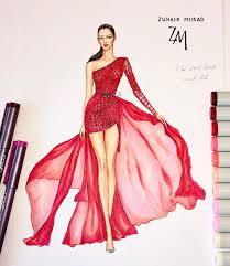 25 trending fashion illustration dresses ideas on pinterest