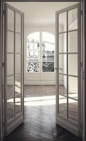 Best  Paris Apartment Interiors Ideas On Pinterest Small - European apartment design