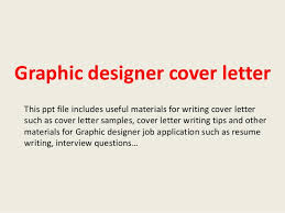graphic designer cover letters graphic designer cover letter 1 638 jpg cb 1393121882