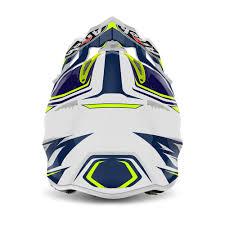motocross helmets online airoh helmet online online airoh aviator 2 2 ready offroad white