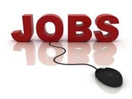 taco bell jobs apply online