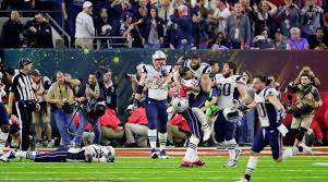 new england patriots rally to win super bowl 51 in ot si com