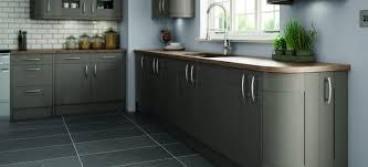 Independent Kitchen Design Independent Kitchen Designer Kitchen Design Ideas
