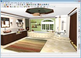 Pro Kitchen Design by Pro Kitchens Design Pro Kitchens Design And Kitchen Bar Designs