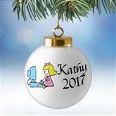 ornaments personalized ornament ornaments