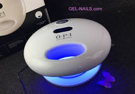 best led lights for home use top 43 tremendous best led nail l for home use light bulbs nails