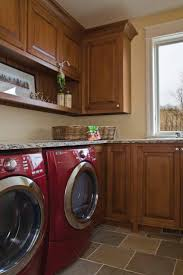 79 best laundry room images on pinterest home laundry and