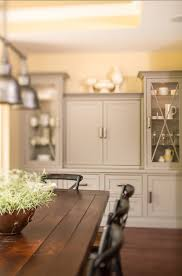 transitional kitchen design get the designer look home bunch