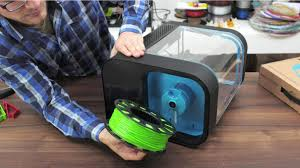 41 best vr games for ps4 oculus rift android vive iphone all3dp cel robox 3d printer unboxing u0026 setup video all3dp