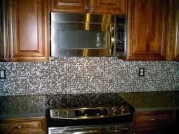 Painted Kitchen Backsplash Ideas 15 Kitchen Backsplash Tile Ideas For A Stunning Kitchen Style