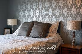 bedroom paint color ideas martha stewart makitaserviciopanama com