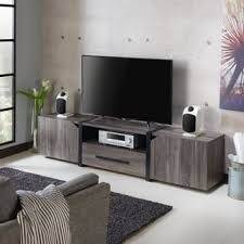 Living Room Entertainment Furniture Entertainment Units Living Room Furniture For Less Overstock