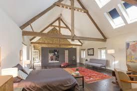 chambre d hote foret bons plans vacances en normandie chambres d hôtes et gîtes