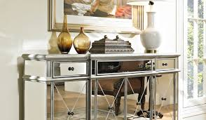 cabinet built in bar mirrored media cabinet deservingness all