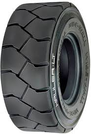 14 ply light truck tires 7 00 12 14 ply solideal hauler lt wide wall h7 d700u planet