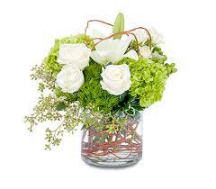 Send Flowers San Antonio - send roses in san antonio tx the flower forrest san antonio roses