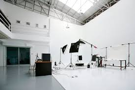 Natural Light Photography Studio Design Ideas Professional Photography Studio Hire Http Www