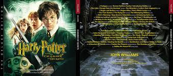 harry potter et la chambre des secrets complet vf harry potter and the chamber of secrets complete flac
