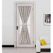 Curtains With Thermal Backing French Door Curtains