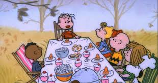 10 thanksgiving tv specials and marathons airing this week