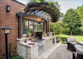 inexpensive outdoor kitchen ideas inexpensive outdoor kitchen ideas diy outdoor kitchen