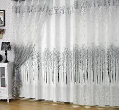 curtain gold sequin curtains gold glitter sheer curtains metallic
