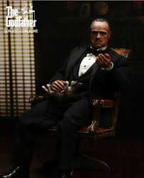 Hit The Floor Qartulad - the godfather by mario puzo