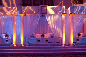 Columns For Party Decorations Ancient Greece Party Toga Party Pinterest Ancient Greece
