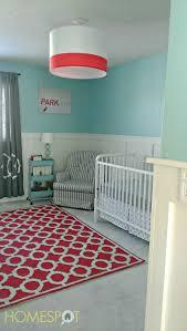bedroom wallpaper high definition cool teal bedroom ideas