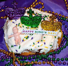 king cake delivery randazzo s king cakes home