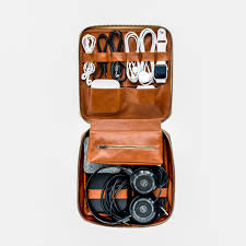 Best Gifts For Men 2016 The 20 Best Holiday Gift Ideas For Men Who Travel From Travel